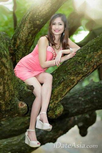 Cebu dating online