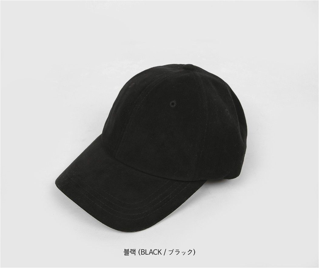 49f748841a2 Color Corduroy Cap for Sale