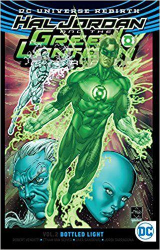 Resultado de imagem para green lantern constructs | Green