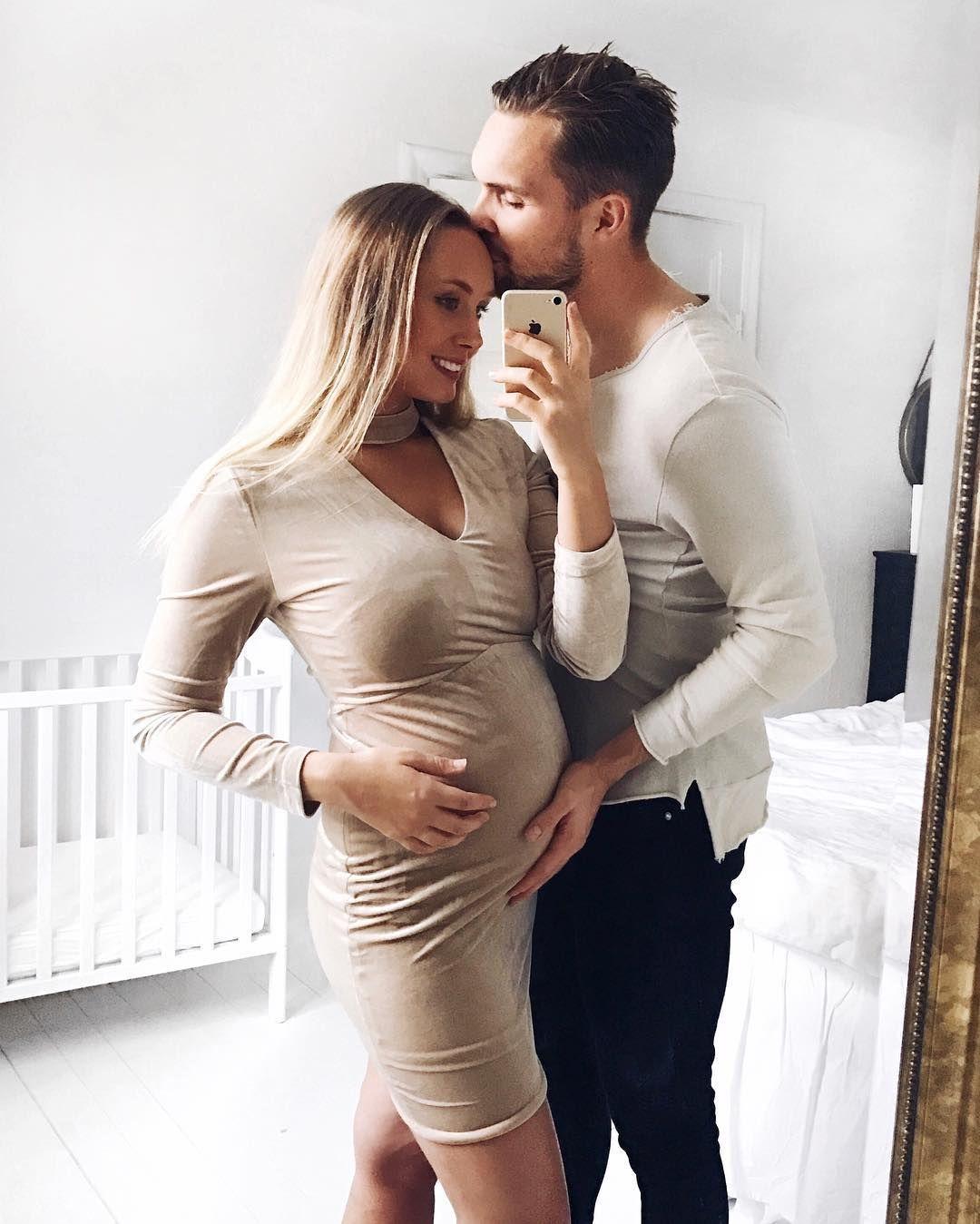 Pin On Maternity Pregnancy