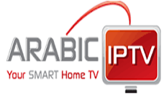 IPTV LINKS m3u of all Arabic channels working for one year +bein