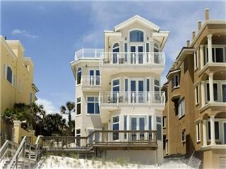 Millenia Vacation Rental in Destin from @homeaway! #vacation #rental #travel #homeaway
