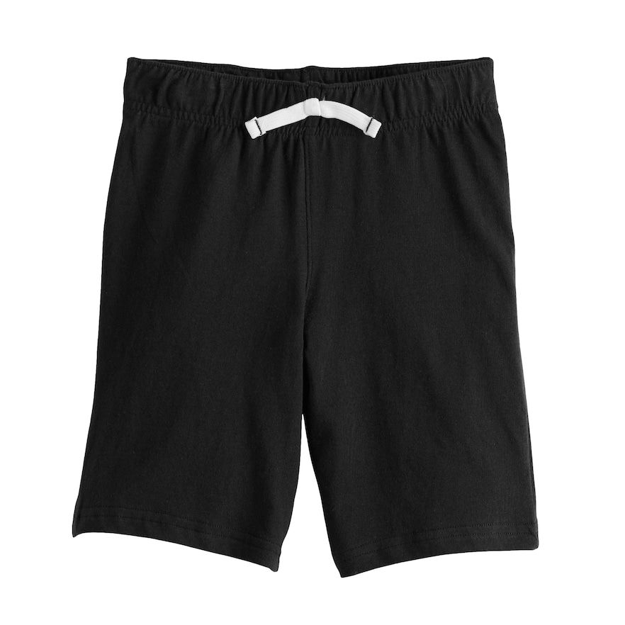 Boys 4-12 Jumping Beans® Essential Shorts