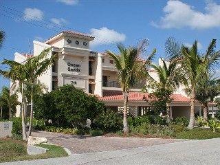 Luxury Beachfront Condo On The Isle Of Venice Florida