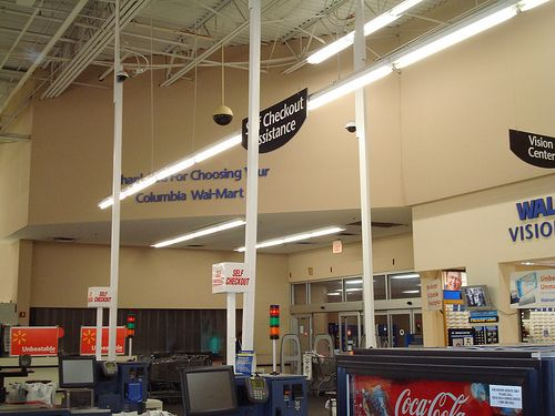 first time at a walmart! :)  columbia, south carolina   ★★★ 7% CashBack on WALMART GOODS is RIGHT HERE. CHECK This LINK ➔➔➔ http://start.homebusinesslabs.com/lotosas/cashbacktwo/?src=Pinterest