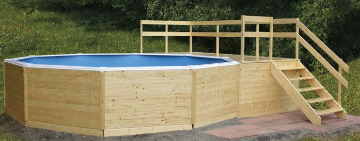 Gfk Pool Frei Aufstellen Rund Intex Pool - Google Search | Intex Pool | Intex Pool