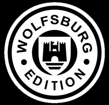 Wolfsburg Edition Black 1c By Get The Car