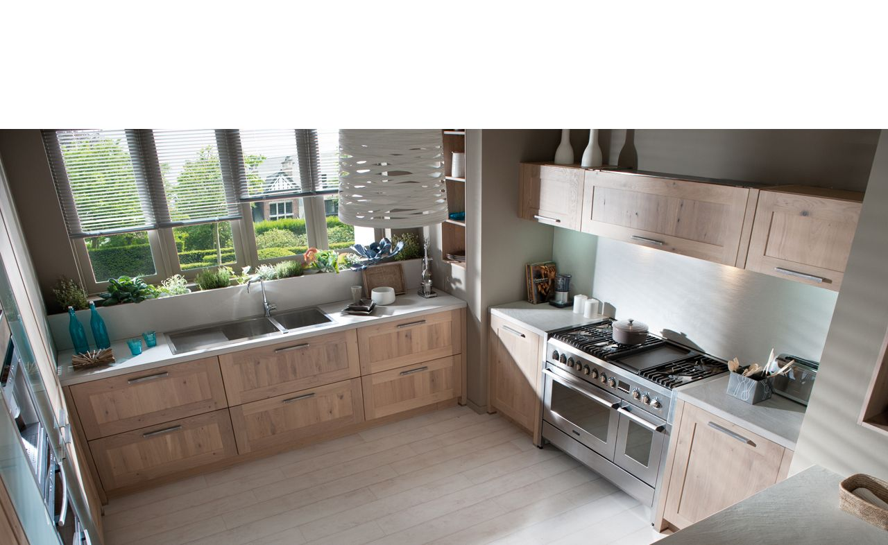 Résultat De Recherche Dimages Pour Cuisine Bois Deco - Catalogue bois et chiffons pour idees de deco de cuisine