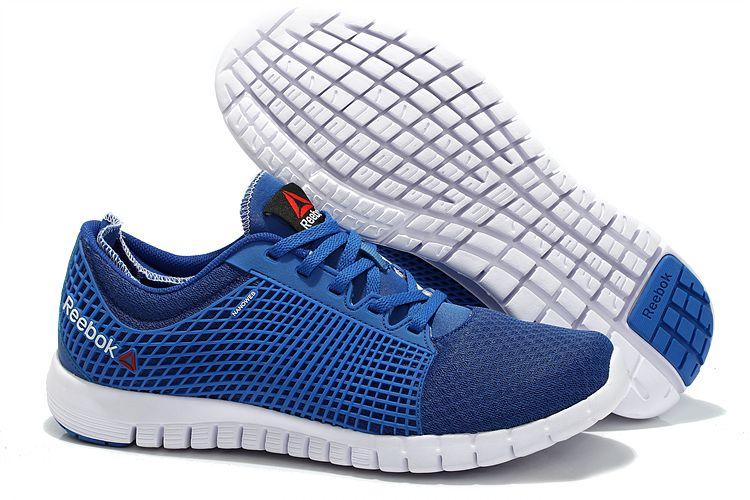 Reebok RealFlex Fitframe LT Running shoes