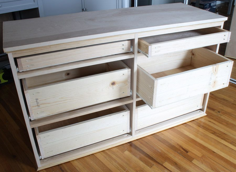 emily-dresser-drawer-install