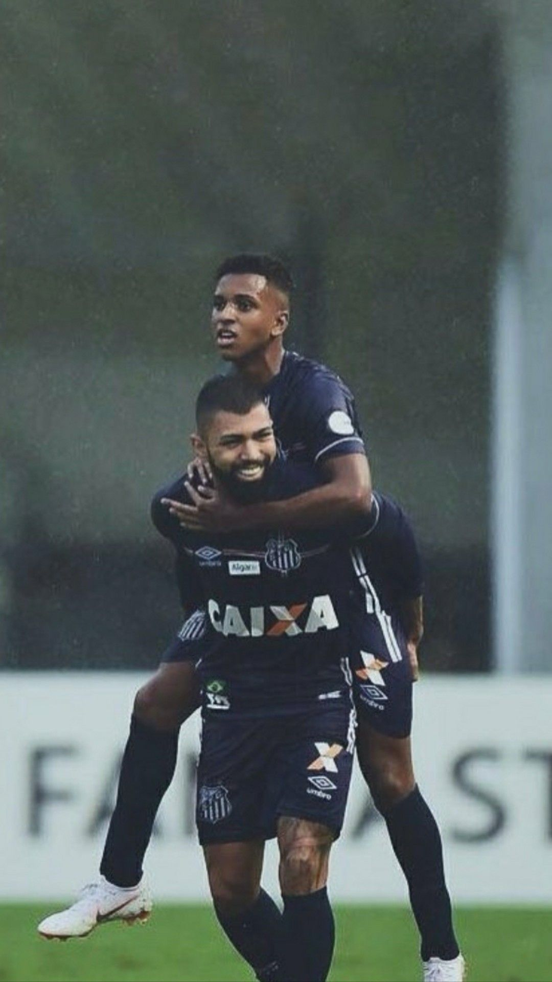 a8576bac019f0 SFC Wallpaper Gabigol e Rodrygo Santos Futebol Clube, Quero Ver, Torcida,  Jogadores De