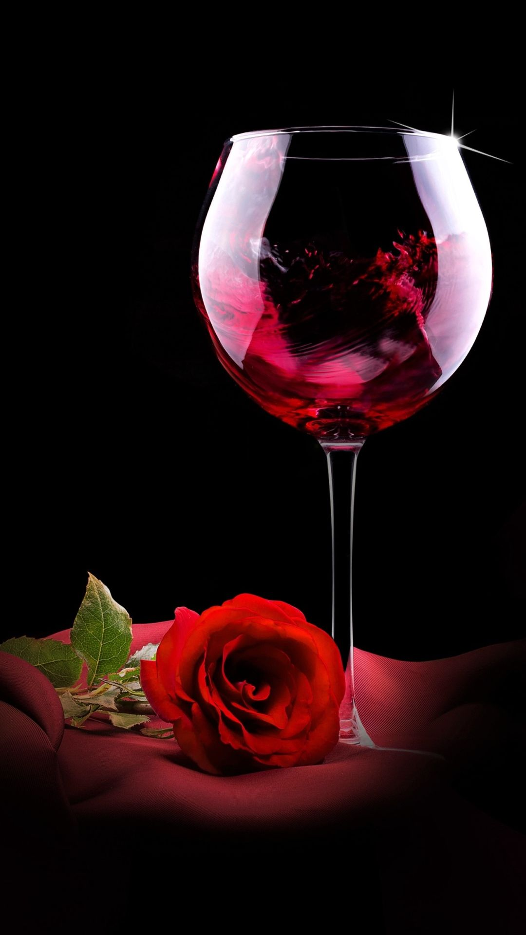 Photography Still Life 1080x1920 Mobile Wallpaper Wine Wallpaper Red Wine Wine