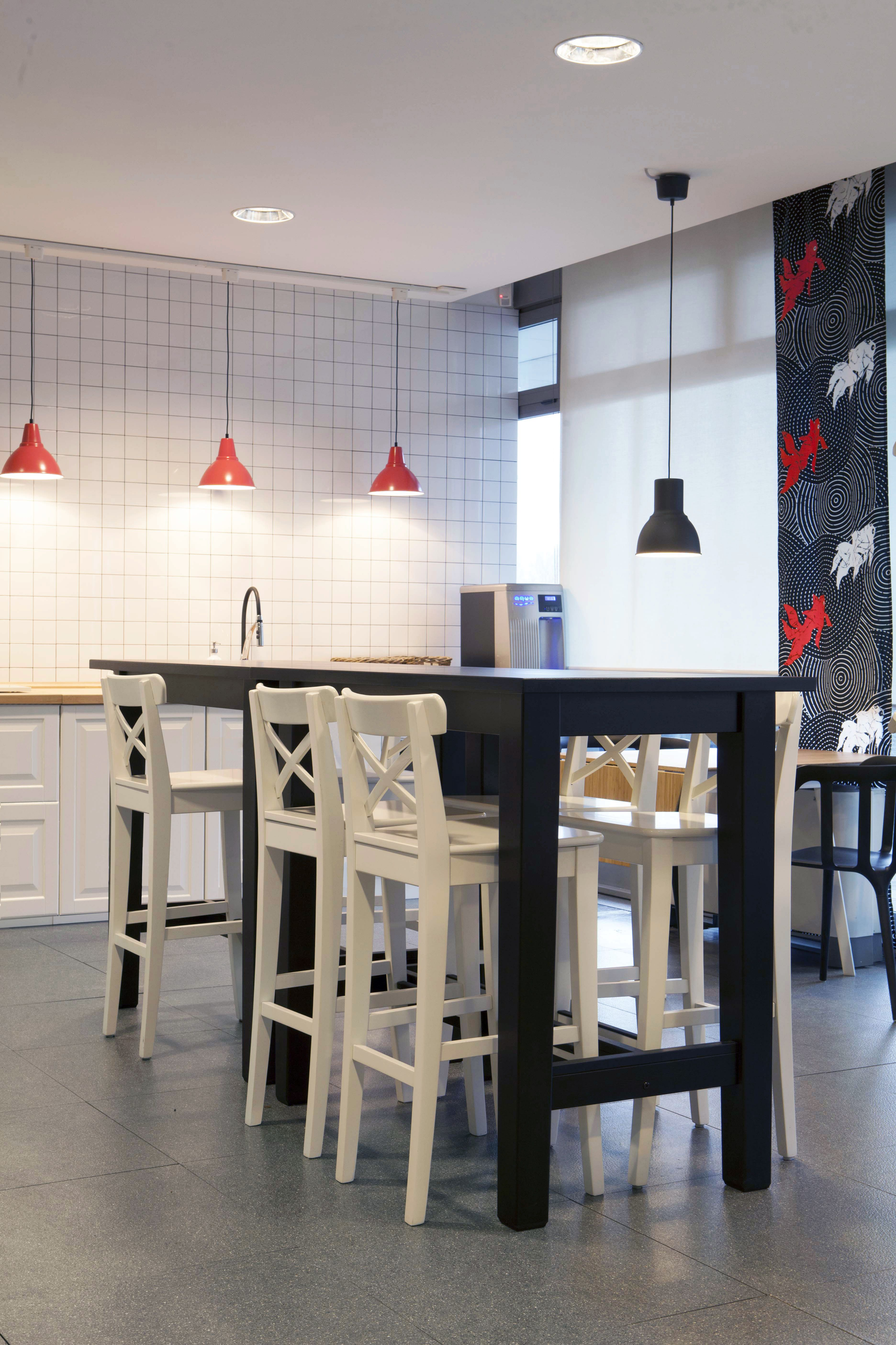 bfd4ae94bf5b9cc8051daf8f3d627168 Frais De Bar De Salon Ikea Concept