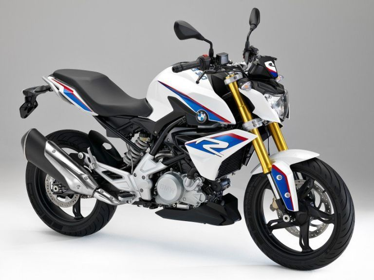 The 10 Best Buys In Motorcycles For 2019 Bmw Motocicletas Bmw