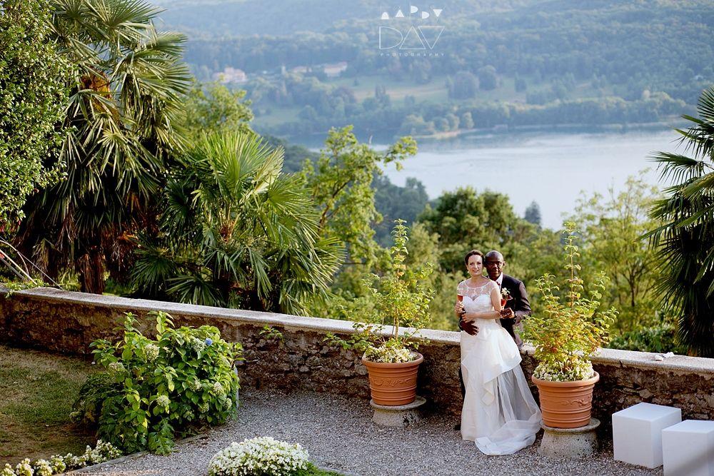 Bruno&Paola's Wedding