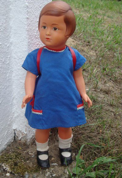 Blog de zabelle254 - Page 219 - le grenier de zabelle. - Skyrock.com