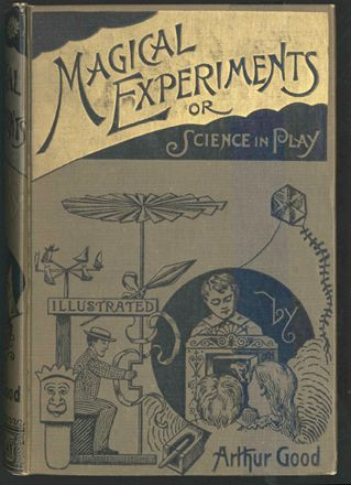 University of Delaware Library: Games People Play: A Historical Perspective > Individual Sports