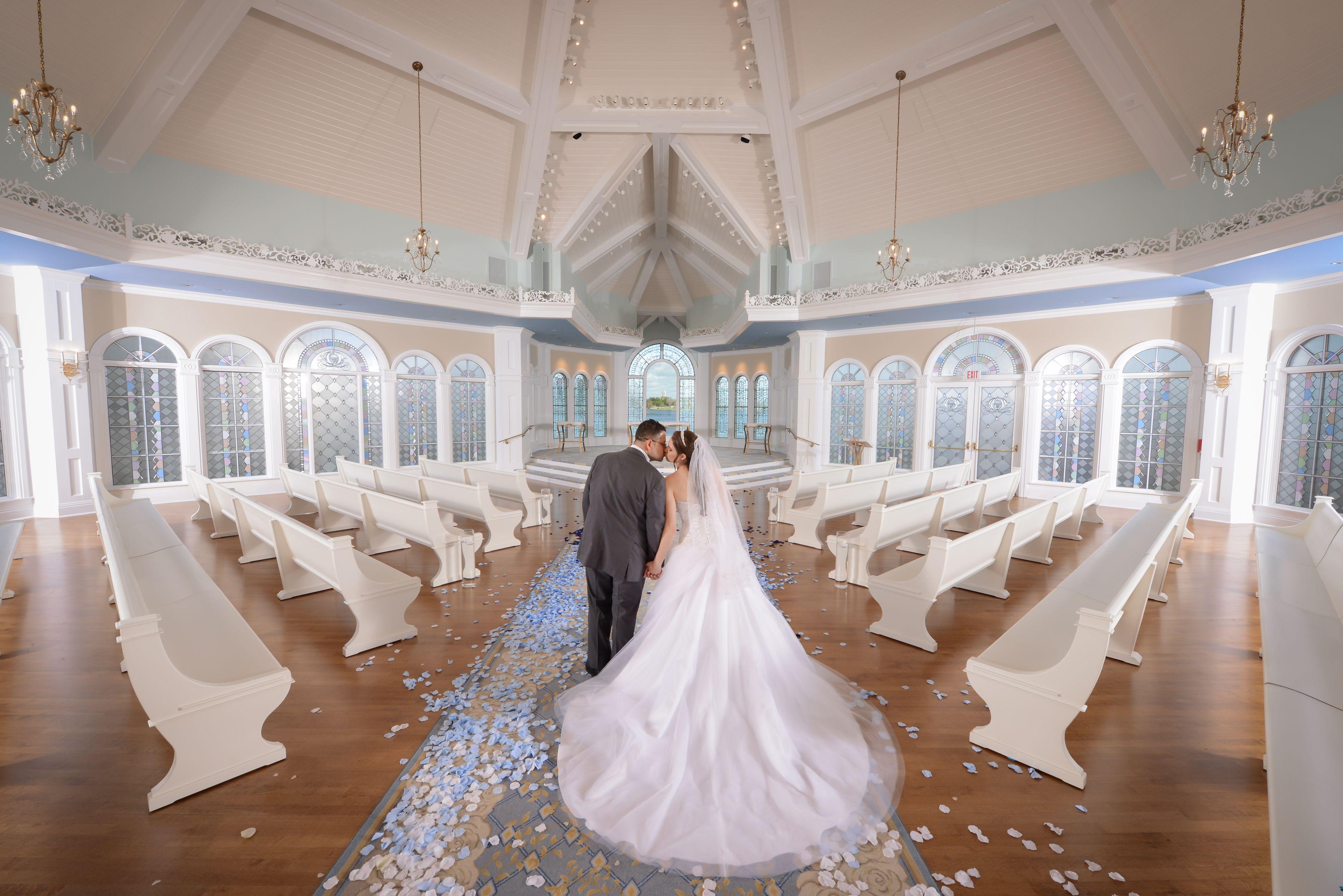 The Dazzling New Wedding Pavilion Shines During This Portrait Session Photo Jacob Disney