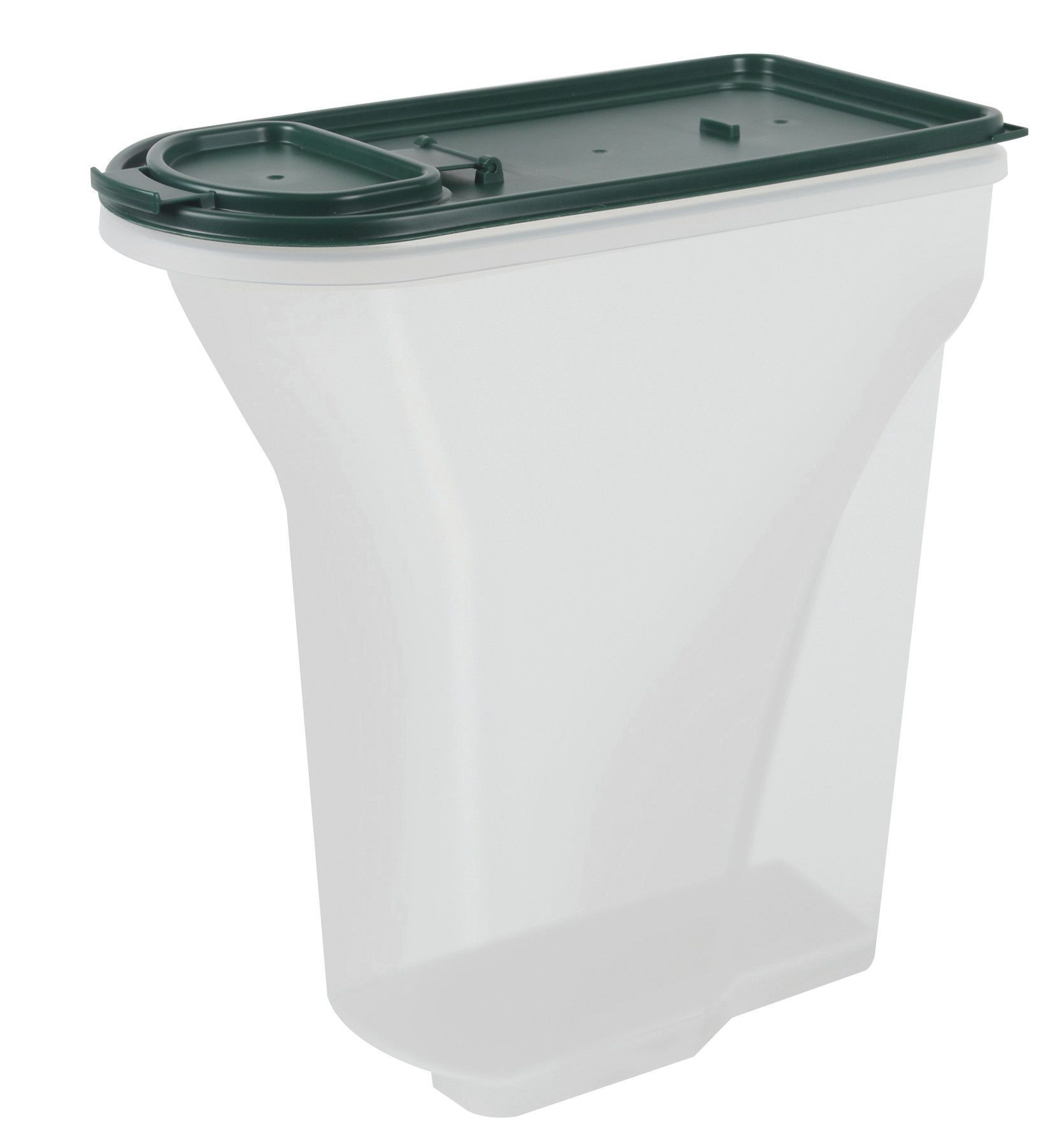 Airtight Pet Food Storage Container Pet Food Container Pet Food