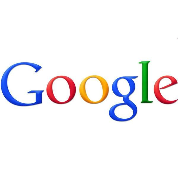 Google uses an estimated 15 billion kWh of electricity per ...