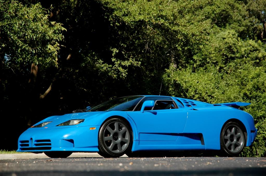 BUGATTIEB110SS1 Bugatti Bugatti, Bugatti chiron