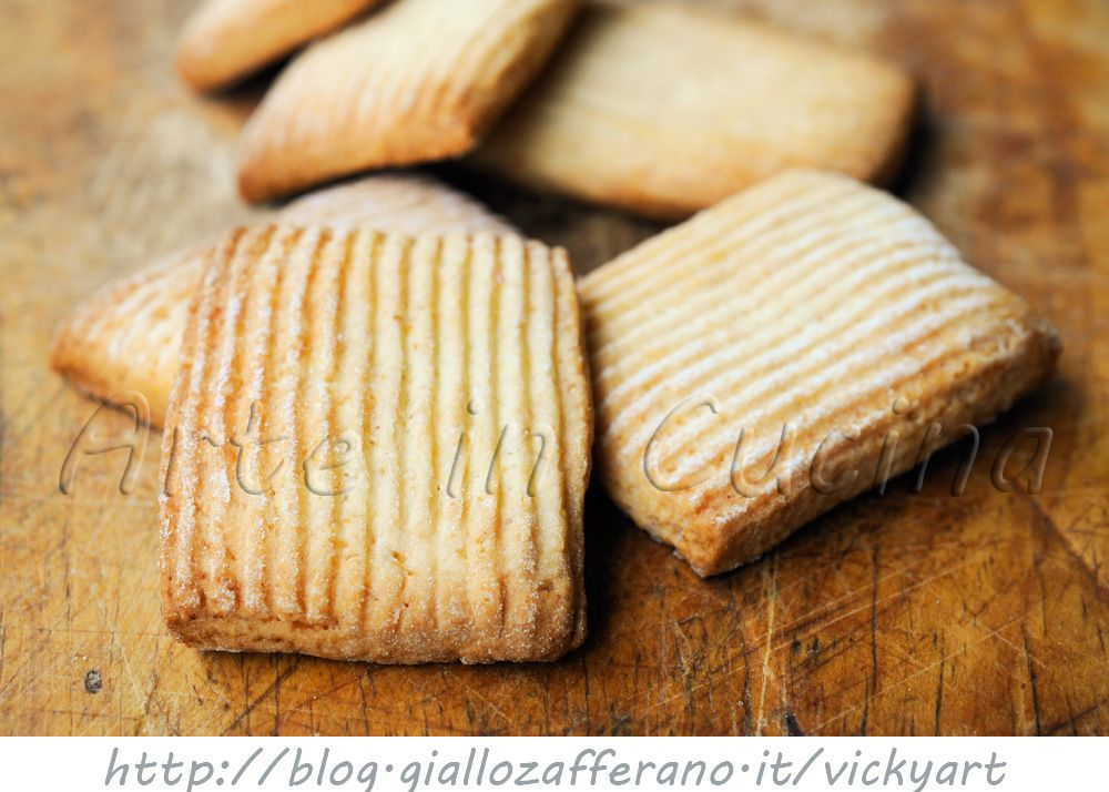 Biscotti Bambini ~ Biscotti del buon risveglio senza uova uova biscotti e burro