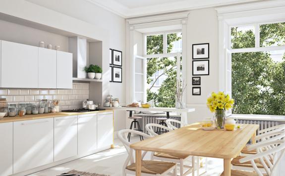 Sofa Reinigen Tipps Fur Saubere Polstermobel Moderne Kuche