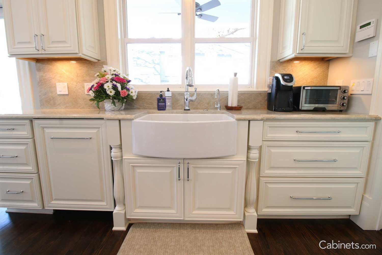 kitchen base cabinets with legs kitchen shelf display ideas