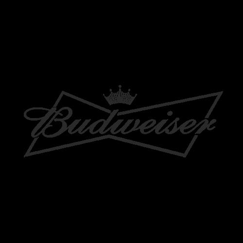 Client Budweiser Png 500 500 Digital Graphics Budweiser Cricut