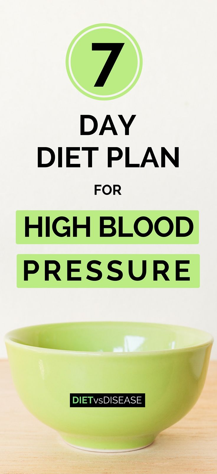 Colour therapy for high bp - 7 Day Diet Plan For High Blood Pressure Dietitian Made Lower Blood Pressure Diet Plans And Meals