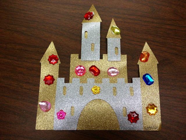 preschool ideas for 2 year olds fairy tale preschool projects for 2 39 s nursery rhymes fairy. Black Bedroom Furniture Sets. Home Design Ideas