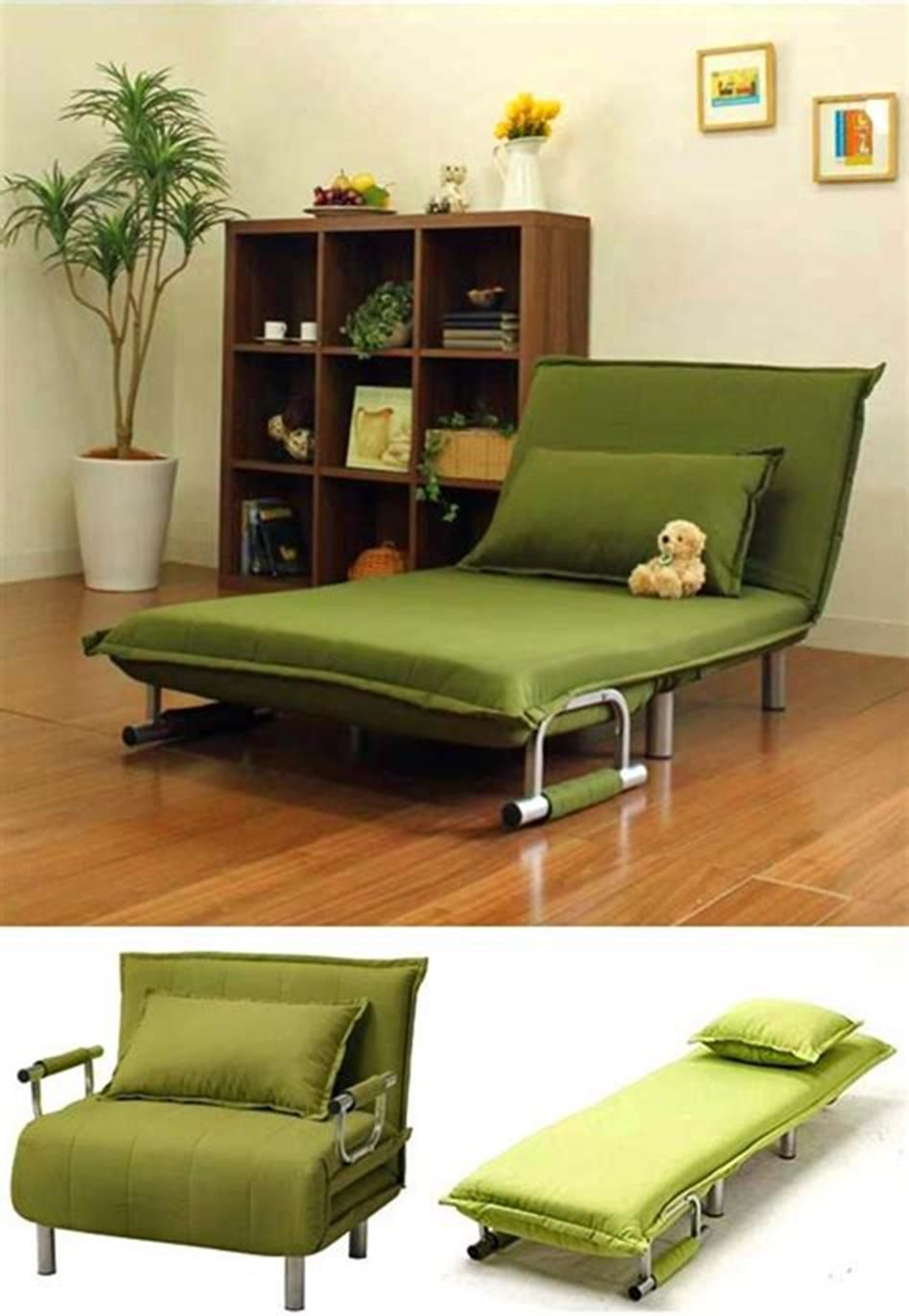 50 amazing ideas furniture for small spaces youll love