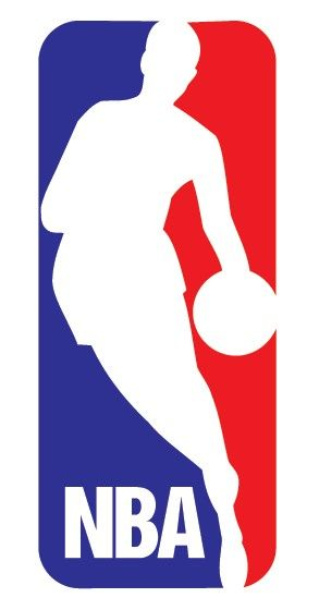 Nba Logo National Basketball Association Especially During The Lockout It S Important That Nba Logo National Basketball Association Basketball Association