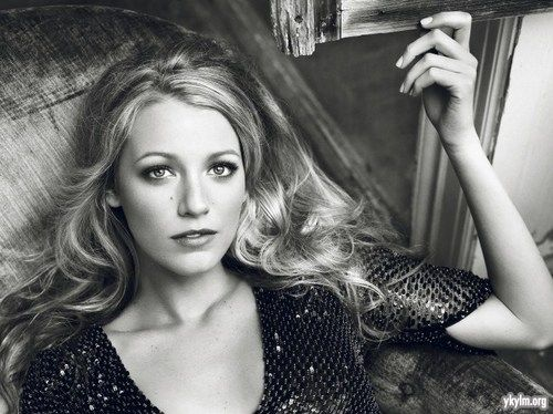 black-and-white-blake-lively-fashion-glamour-gossip-girl-photography-Favim.com-62783.jpg (500×374)