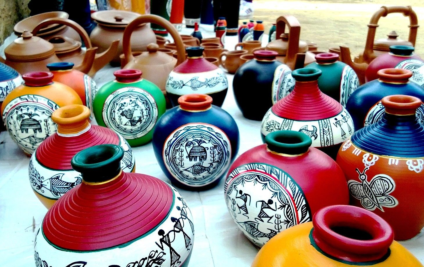 13++ Arts and crafts online store pakistan ideas