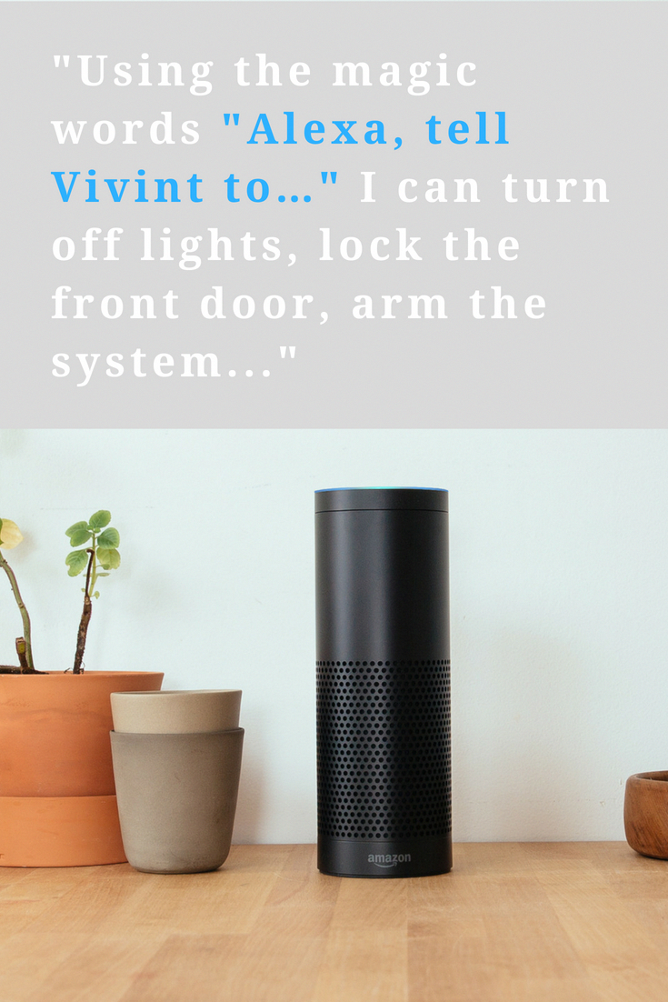 Is This The Most Futuristic Smart Home System On The Market Observer Brainy With Images House System Smart Home Smart Home Automation