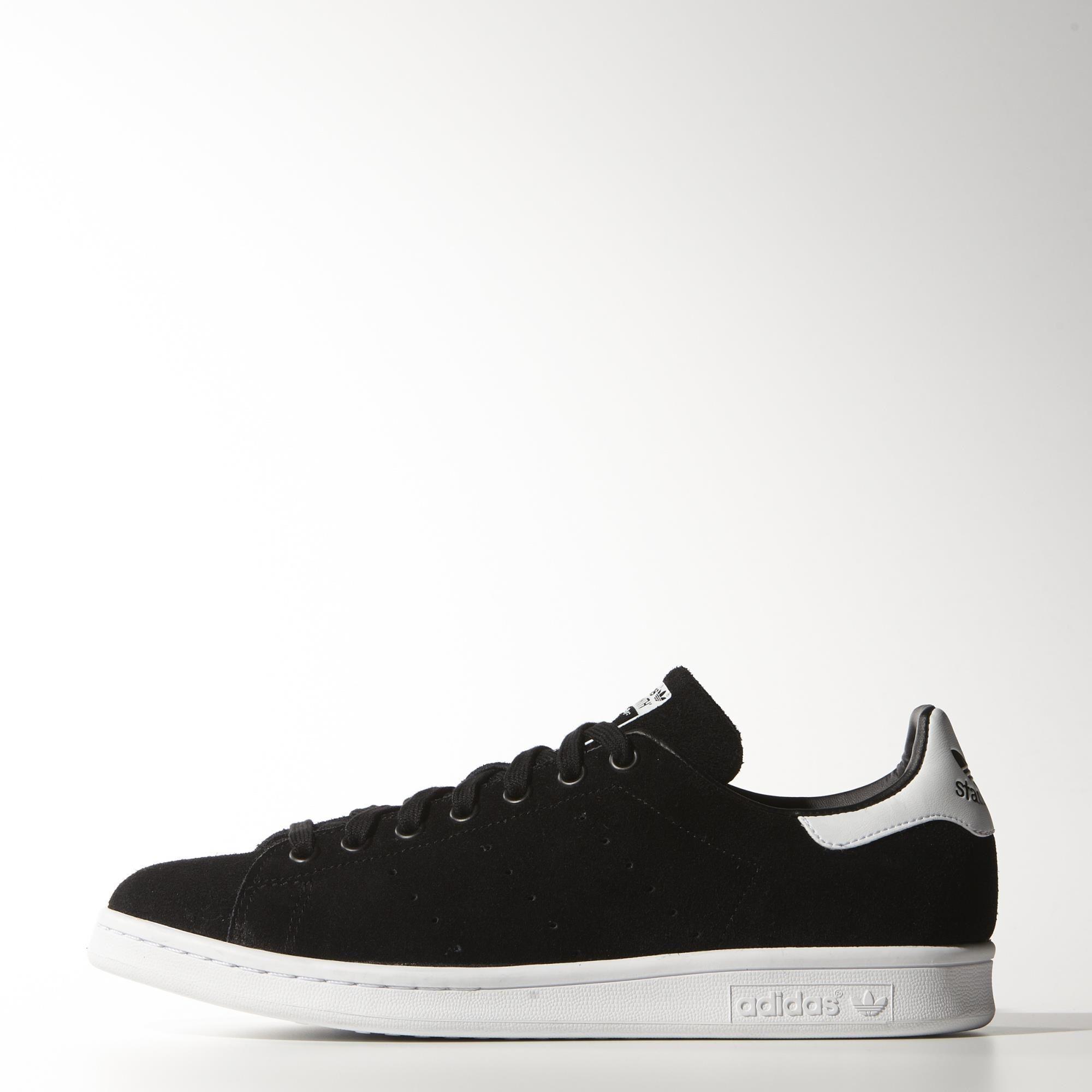 quality design 7466c b0370 adidas Official Website   adidas US