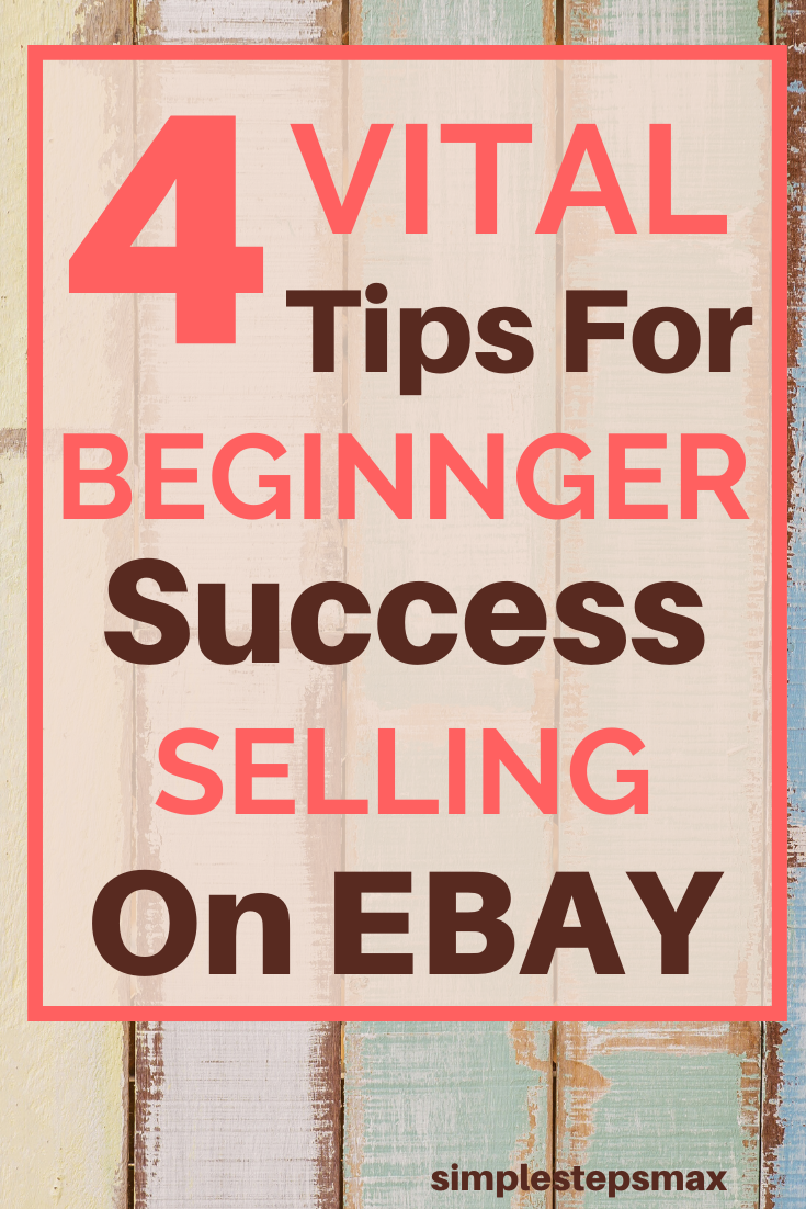 Check Out These At Home Ebay Selling Tips And Ideas To Make Extra Money 1 Get Positive Feedback On Ebay T In 2020 Ebay Selling Tips Sell Items Online Selling On Ebay