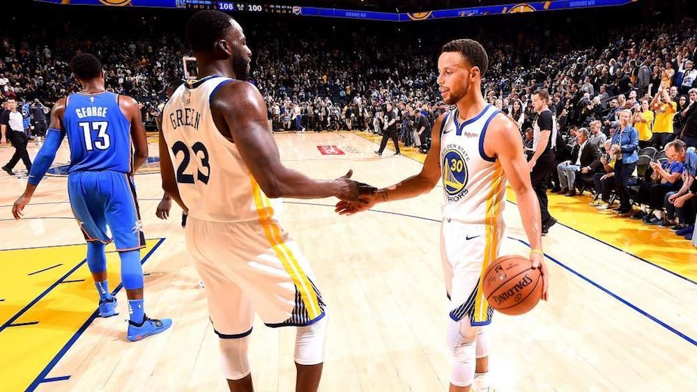 Pin by nbastream on basketball live stream Sun online