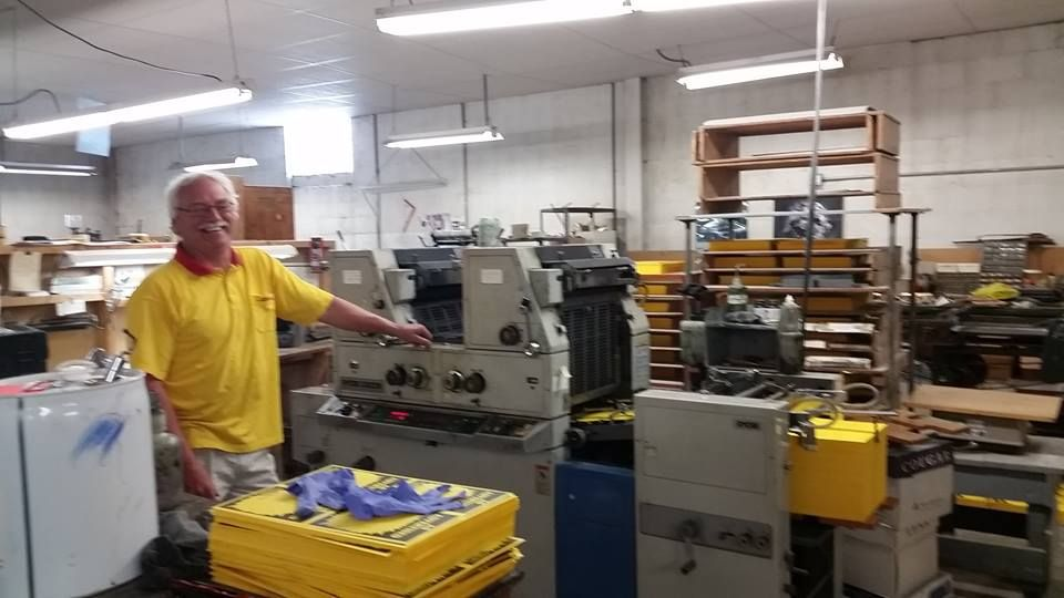 Print Shop Near Me Digital Printing Services Prints Print Shop