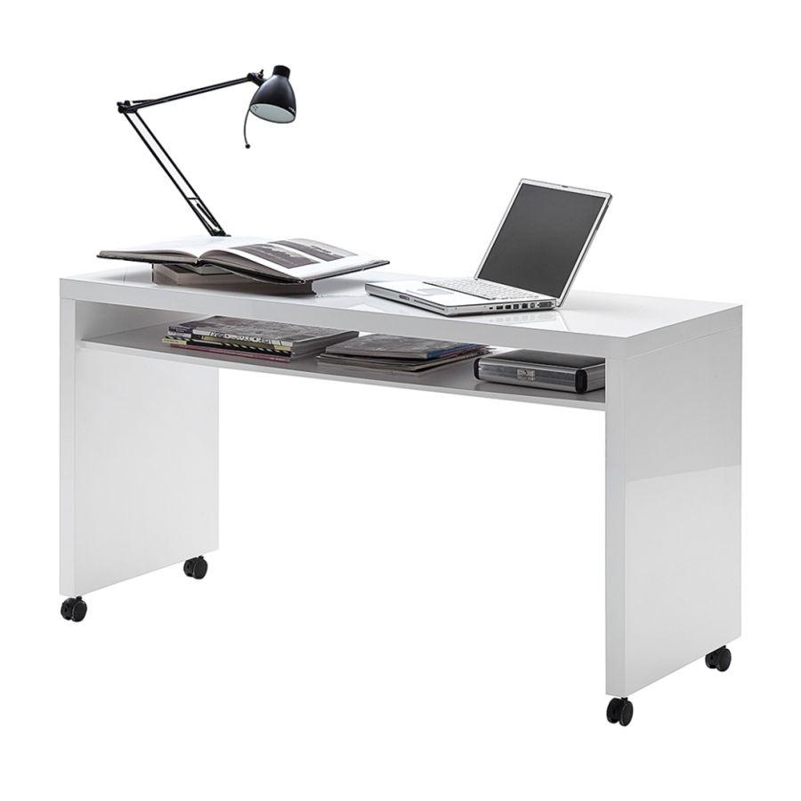 Schreibtisch Aaron Klein Büros Desk Office Desk Und