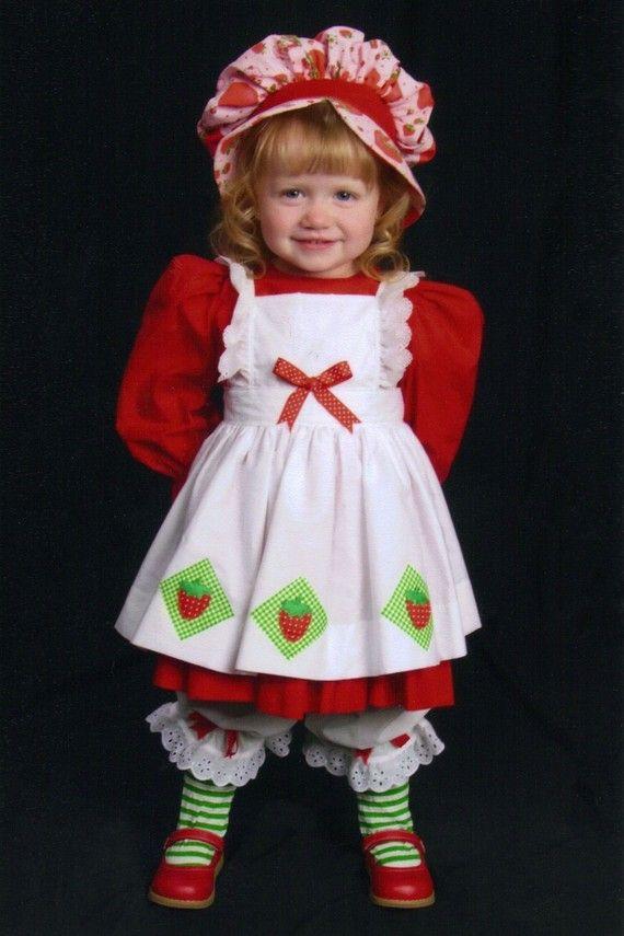 Cute Costume Zhaleh Jeter