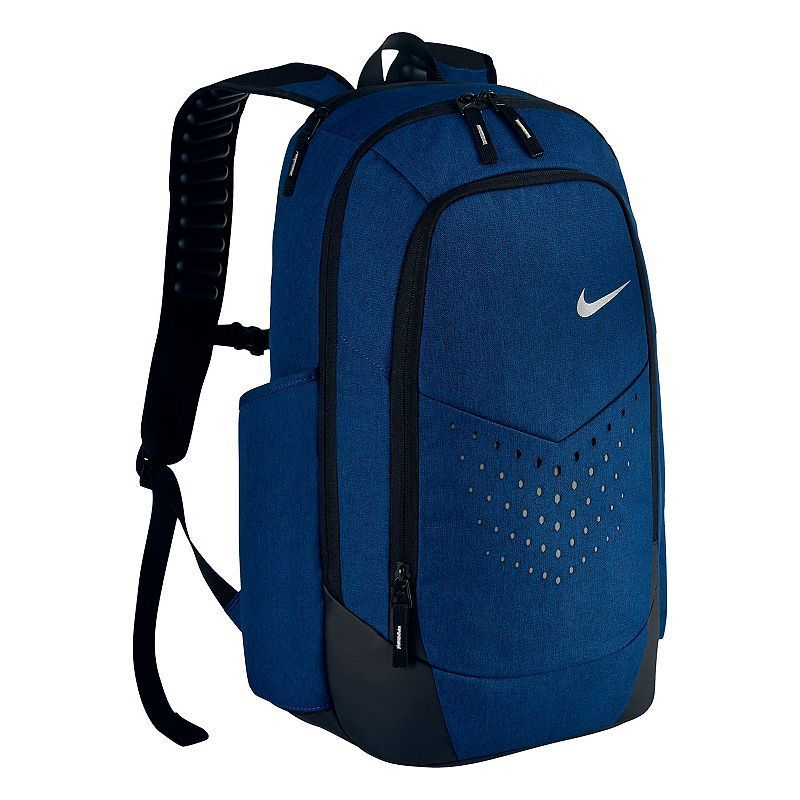 b4d869529c8 Nike Vapor Energy Backpack