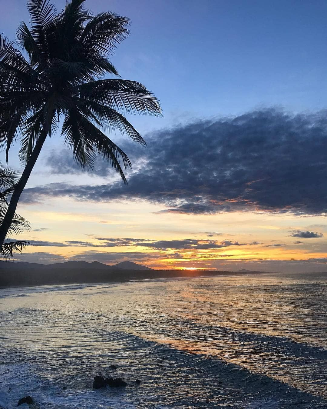 Best Beaches In El Salvador Get To Know Them Today In 2020 With