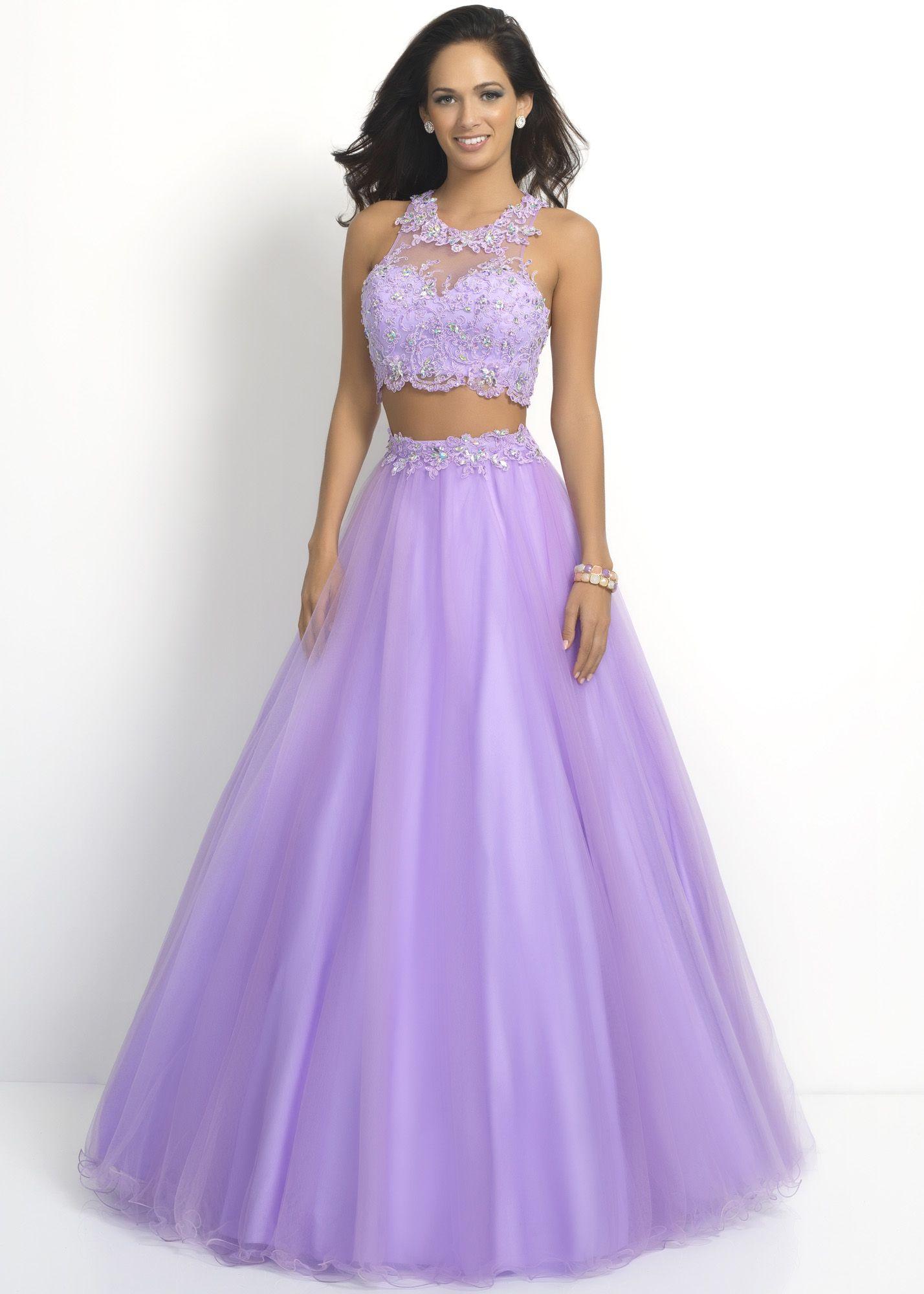 Blush 5430 Lace Two Piece Dress   MODA   Pinterest   Vestidos de ...
