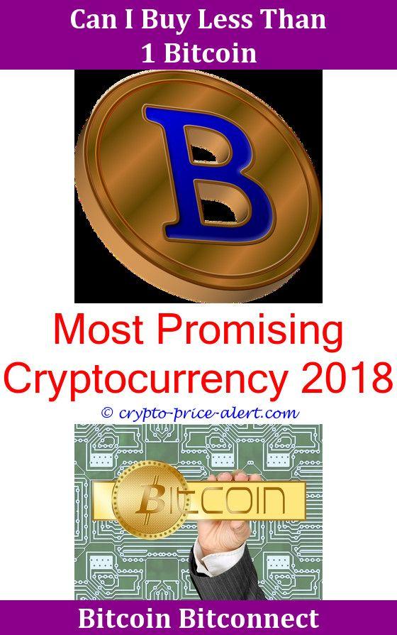Buy bitcoin and ethereumbitcoin cash price sell bitcoin short buy bitcoin and ethereumbitcoin cash price sell bitcoin short bitcoin mining system requirements gaming pc bitcoin mining bitcoin live market ccuart Choice Image