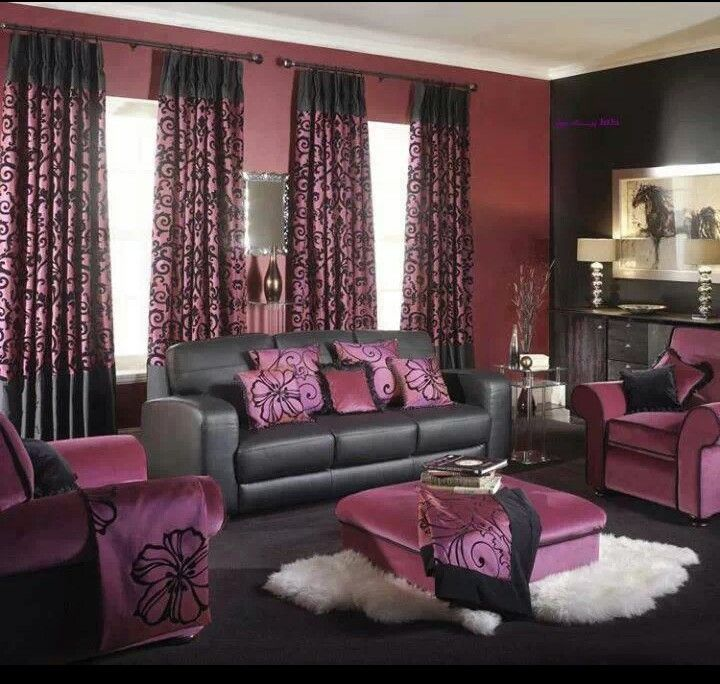 Living room ideas   weownin/   wwwfacebook/weownin