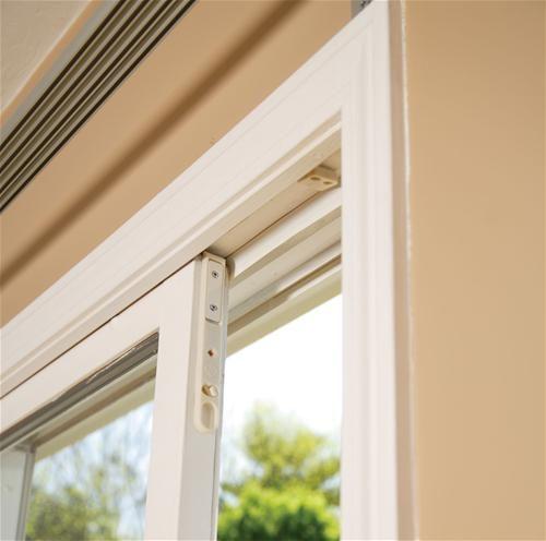 Safety 1st Sliding Door Child Lock Child Proofing Doors Patio Door Locks Patio Doors