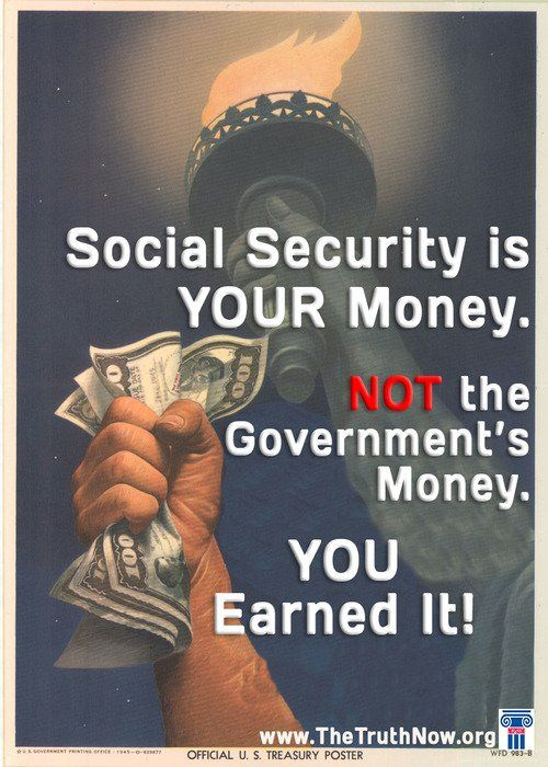 Image result for CHAINED CPI