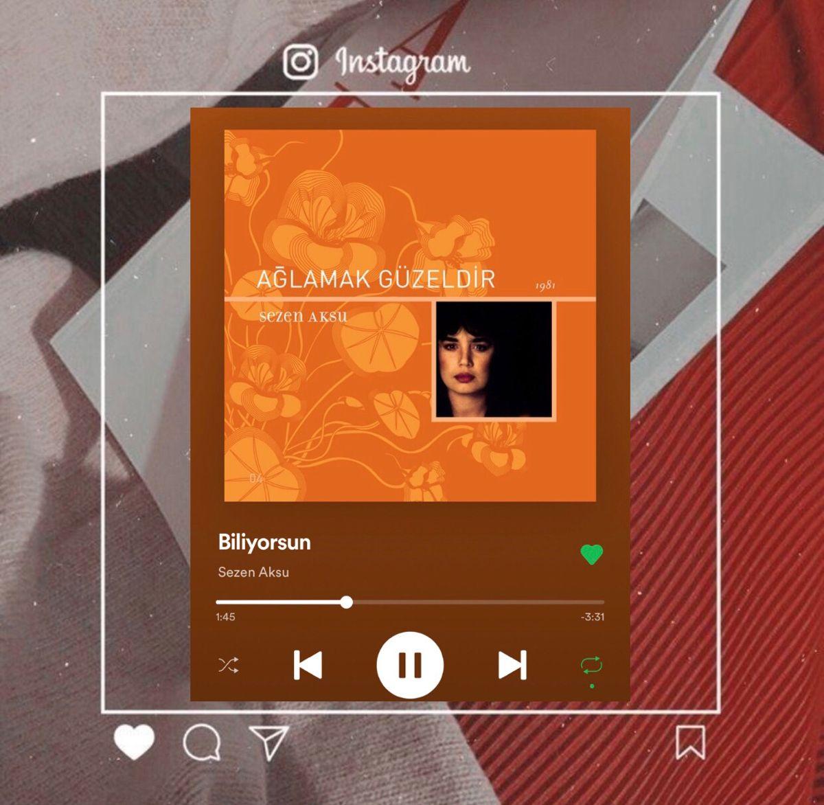 Karamel Makiyato Adli Kullanicinin Mix Future Panosundaki Pin 2020 Hayat
